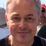 Profile picture of Petri Hoogendijk