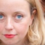 Photo of Elna Lindgens