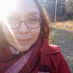 Profile picture of Riina Vuokko