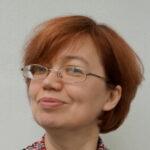 Profile picture of Eva Velsker