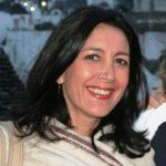 Profilbild för Gabriella Diverio