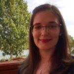 Profile picture of Renáta Balázs