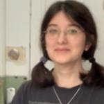 Profile picture of Florentina Gavrilă