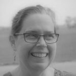 Profile picture of Kathy Saranpa