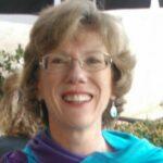 Profile picture of Fiona Graham
